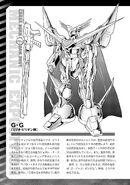 Gundam Cross Born Dust RAW v10 embed0194
