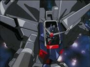 LegendGundam7