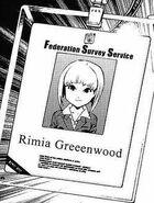 Rimia-fss-id
