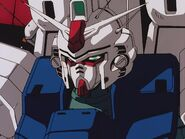 Rx78gp03s p07 HeadCloseUp 0083OVA Episode12