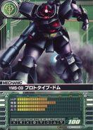 Yms09 p01 GundamCardBuilder