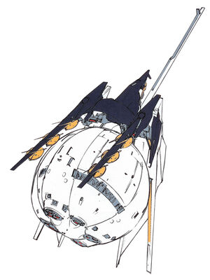Tr-6-inle-booster-rear