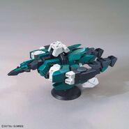 Veetwo Gundam (Gunpla) (Venus Armor)