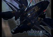 G-Saviour CG Game 028