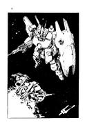 Gundam 0083 Novel RAW V2 023