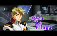 Gundam SEED Tomo to Kimi to koko de 06