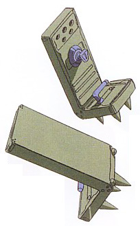 File:Ms-14f-knuckleshield.jpg