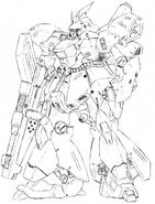 Msn-04x