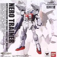 RobotDamashii msa007t p01 front