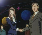 GundamWep19b