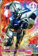 Gundam Age 1 Normal O