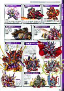 Knight Monogatari Kihei 2