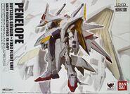 RobotDamashii Penelope-Original p01 front