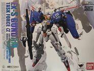 MetalRobotDamashii MSA-0011-TaskForceAlpha box front