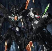 XVT-MMC Geara Ghirarga (Mirror) (Episode 17) 01