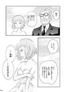 Gundam SEED ASTRAY Princess of the Sky RAW v1 -0164