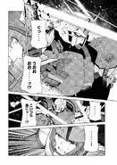 Gundam Twilight Axis RAW V3 183