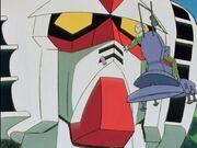 Gundamep14d