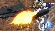 57.ASW-G-08 Gundam Barbatos Lupus Rex (Episode 50)