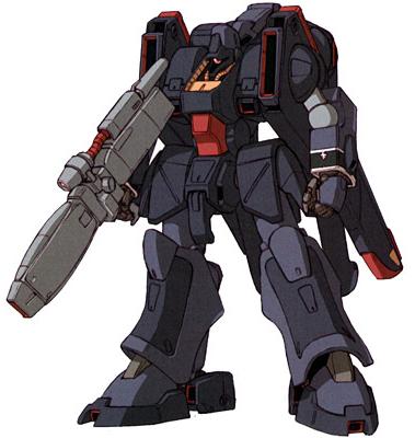 File:AMX-008.png
