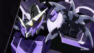 ASW-G-66 Gundam Kimaris Vidar (Episode 49) Close up (10)