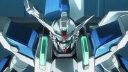 Gundam Artemis (Trailer) 01