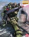 Mg-rgm79-g-sniper