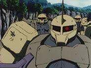 Ms05b Topp p01 HeadCloseUp 08thMST-OVA episode8