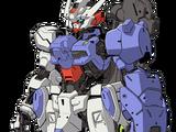 ASW-G-29 Gundam Astaroth