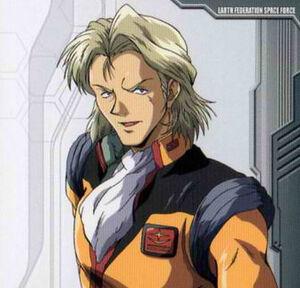 Dimitri-texan-msg-war