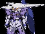 MSF-007TE Gundam Tertium