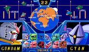 Gundamex 2
