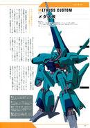 MethussKAI-profile