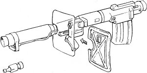 File:Ms-09ftrop-raketenbazooka.jpg