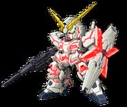 Super Robot Wars Z3 Tengoku Hen Mecha Sprite 095