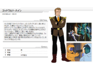 Victory Gundam Character Sheet 051