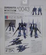 GFFN rgz05 p02 back