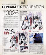 GFF 0026 RX-78-2Gundam-VerKa box-back