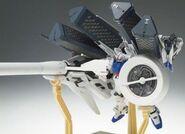 GFF 0034 GundamGP03S WeaponSystemSample