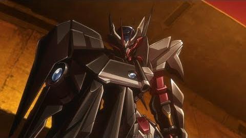 Gundam Build Divers-Episode 13 Duel(EN,TW,KR,FR,IT,TH sub)