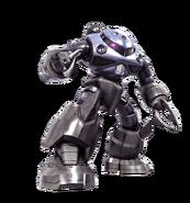 MSM-07 Z'Gok BO2