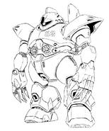 Okawara Redesign Gogg1