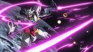PFF-X7-J5 Jupitive Gundam (Ep 12) 10