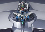 PFF-X7 Core Gundam (Ep 01) 05