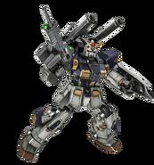 RX-78-6-BO2