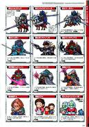 Sieg Zeon Hen Character 02