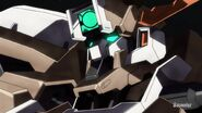 ASW-G-11 Gundam Gusion Rebake Full City (Episode 28) 03