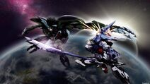 Anime-Gundam-Battle-Picture