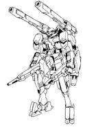 Asw-g-64-2