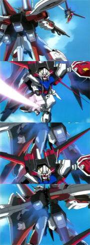 GSD-EP-22-(On-Air-Version-Strike-Gundam)